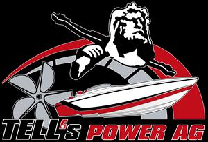 Tell's power AG